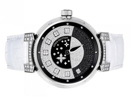 Louis-Vuitton-Tambour-Spin- femenino