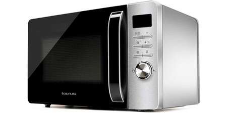 Taurus Fastwave 25 Digital