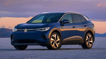 Los autos Volkswagen tendrán procesadores Exynos de Samsung, según reportes: moverán hasta seis pantallas y 12 cámaras
