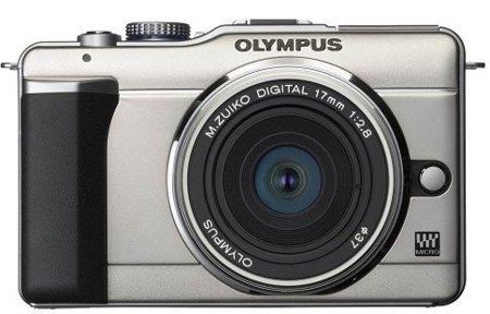 olympus_e-pl11.jpg