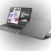 Los portátiles LG Ultra de 15 y 17 pulgadas llegan a España: éstos son su precio y disponibilidad