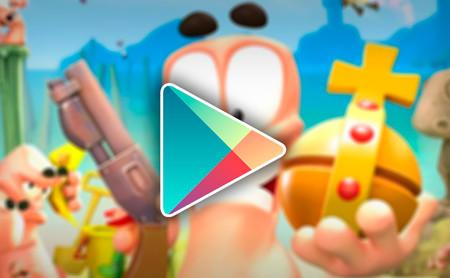 119 ofertas Google Play: aplicaciones y juegos gratis y con grandes descuentos por poco tiempo