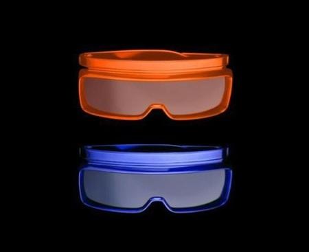 Nuevas gafas Dior edición limitada: solo para atrevidos