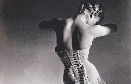 La muerte de Karl Lagerfeld, la superluna de nieve, inspirando a Madonna y más: Galaxia Xataka Foto