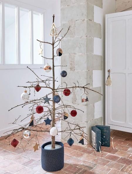 Arbol Navidad 4