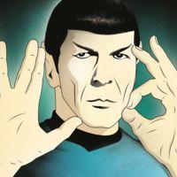 50 años de Star Trek: contempla la evolución de la saga en cine y televisión + encuesta de la semana