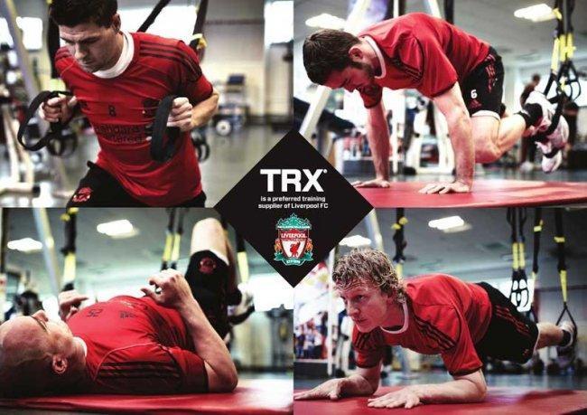 trx-liverpool.jpg