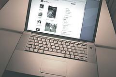 ¿Tienen los nuevos MacBooks Pro soporte (oculto, por ahora) para redes wireless 802.11n?