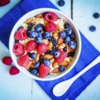Cómo prevenir carencias nutricionales en dietas vegetarianas