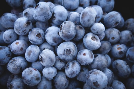Blueberries 690072 1280
