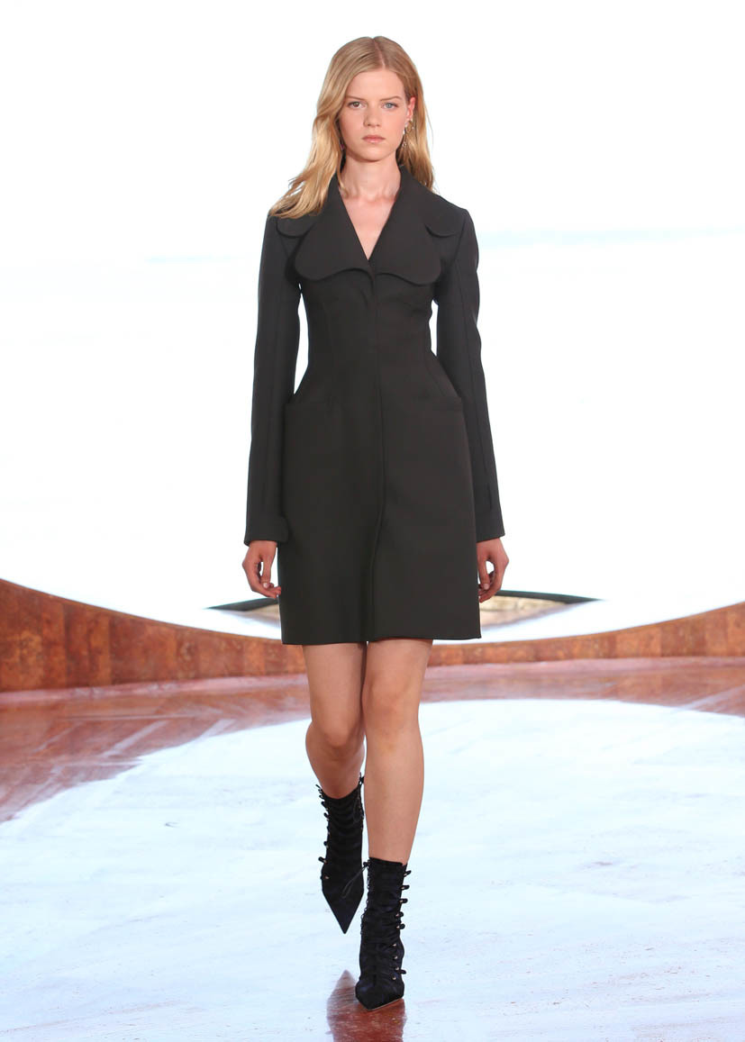 Foto de Christian Dior Colección Crucero 2016 (47/53)