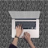 Los ataques DDoS aumentan los primeros seis meses del año un 350 % en el ámbito educativo, según Kaspersky