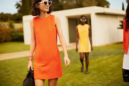 La gran apuesta de las firmas españolas viene de la mano de las influencers de moda