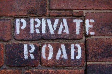 Conoce tu router (II): IP pública e IP privada