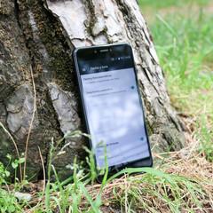 Foto 15 de 33 de la galería diseno-wiko-u-pulse en Xataka Android