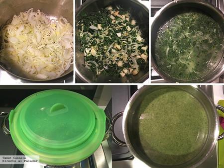 Sopa Kale 2