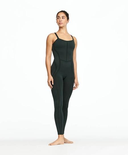 mono-oysho-yoga