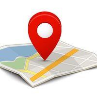 Google Maps se prepara para recibir una mejorada interfaz y además permitir el cambio de idioma en pantalla