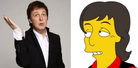 Simpsons 18 1