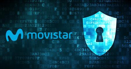 'Conexión Segura' se integra en Movistar+ y ya se puede activar desde el televisor