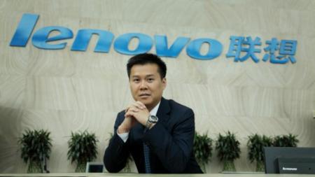 "La empresa que Lenovo va a crear para competir con Xiaomi se llamará ""Fancy Maker"""