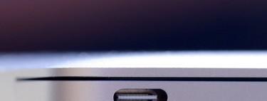 ¿Se está preparando el mercado para el resurgir de Thunderbolt 3?