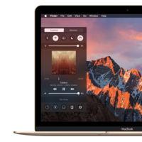 Comand Center para macOS lleva el Centro de Control de iOS al escritorio