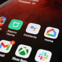 Es oficial: Google Assistant ya tiene una nueva voz en México y América Latina, así es como suena