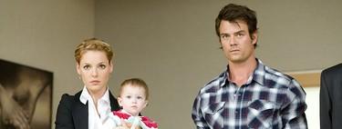 Cinco acuerdos para que tu relación de pareja sobreviva a la llegada de los hijos