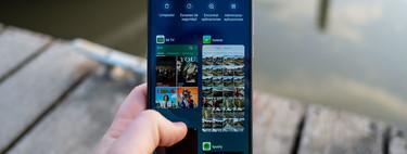 Nueve móviles Xiaomi en oferta hoy tras el lanzamiento del Xiaomi Mi 10: Mi 9, Mi 9T y Mi 9T Pro más baratos