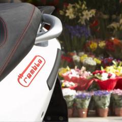 Foto 7 de 31 de la galería derbi-rambla-polivalente-ciudadana-y-deportiva en Motorpasion Moto