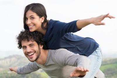¿Hacerte la vasectomía? ¿Y si te separas de tu mujer?