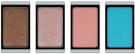 artdeco-marrakesh-sunset-eyeshadows-summer-2012.jpg