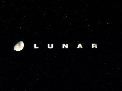 """Este corto nos sumerge en la llegada a la Luna en 1969 """"dando vida"""" a las fotografías originales"""