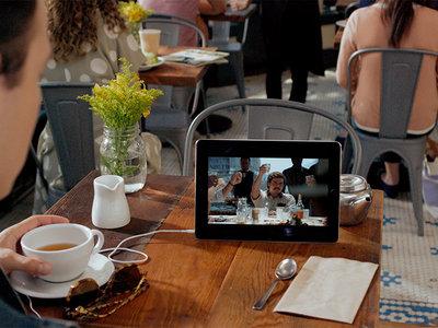 ¿Puede la producción audiovisual ser un motor de desarrollo económico? Colombia opina que sí