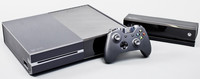 Xbox One permitirá jugar a los juegos mientras se descargan