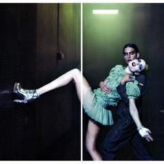 Foto 4 de 6 de la galería jon-kortajarena-para-vogue-italia en Trendencias Hombre