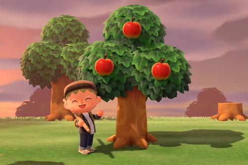 Animal Crossing: New Horizons: todas las frutas, cómo conseguirlas y precios