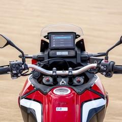 Foto 17 de 27 de la galería honda-crf1100l-africa-twin-2020 en Motorpasion Moto