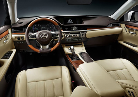 Lexus Es 2016 800x600 Wallpaper 0b Copia