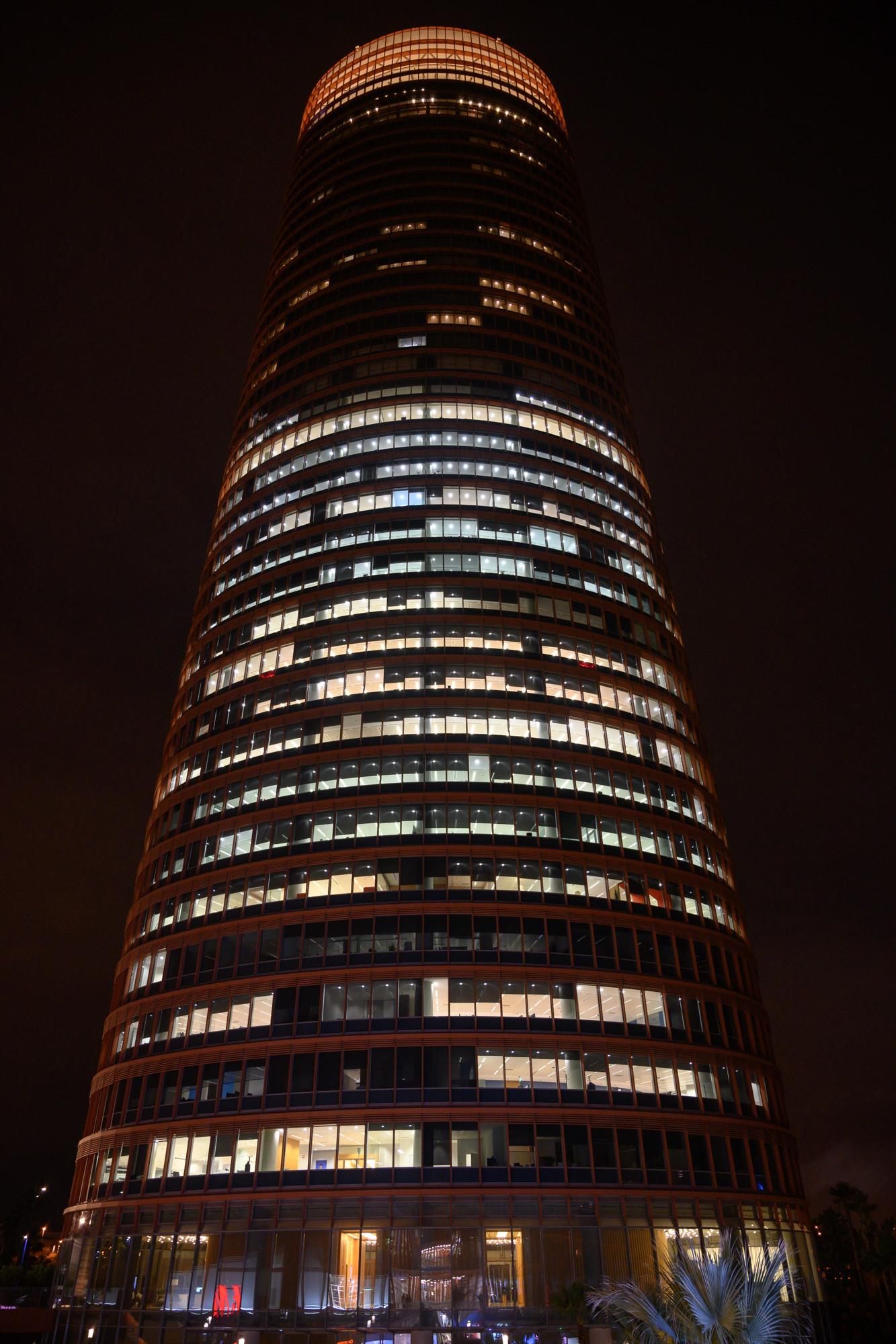Foto de Nikon Z7 (10/22)