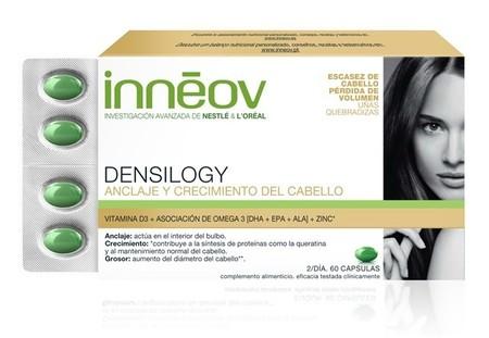 densilogy
