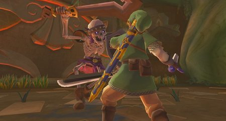 analisis-the-legend-of-zelda-skyward-sword-03.jpg
