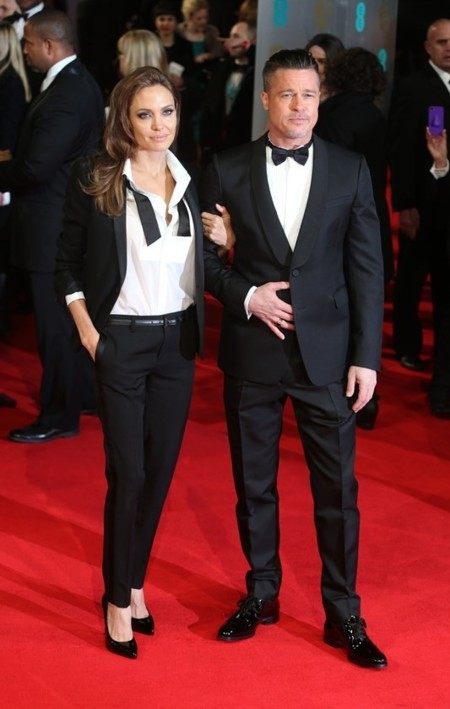 Brad&Angelina.jpg
