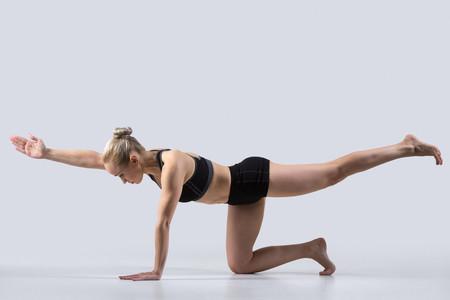 entrenamiento-ejercicio-muchas-horas-sentado
