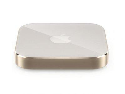 El CEO de Time Warner está convencido de que Apple sacará pronto un servicio Streaming de televisión