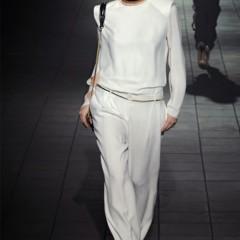 Foto 44 de 51 de la galería lanvin-primavera-verano-2012 en Trendencias