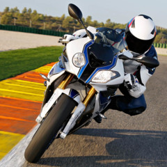 Foto 62 de 155 de la galería bmw-hp4-nueva-mega-galeria-y-video-en-accion-en-jerez en Motorpasion Moto