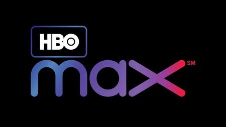 'HBO Max' será la nueva plataforma de streaming con la que Warner sacará el arsenal para competir contra Netflix, Disney y Apple