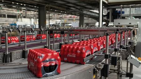 Coca Cola Fla 8086